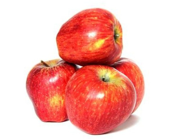 Himachal Apple