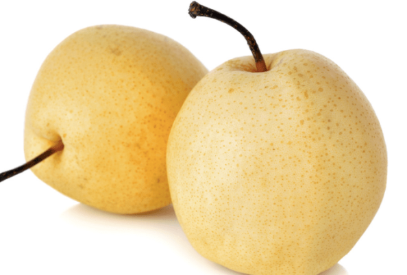 Pear / Nashpatii