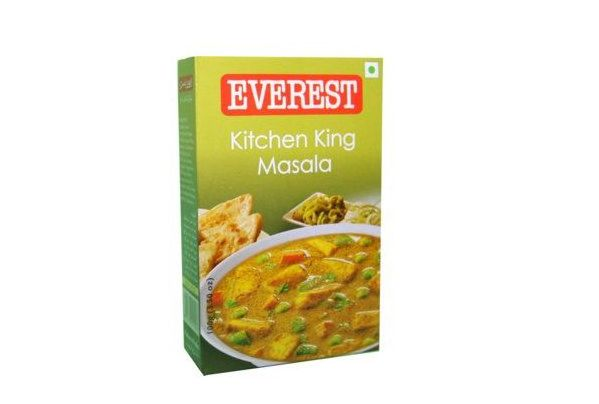 Everest Kitchen King
