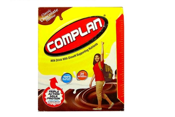 Complan Royal Chocolate
