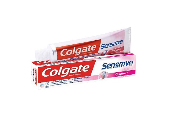 Colgate SensitiveToothpest