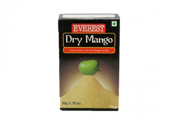 Everest Amchur / Dry Mango