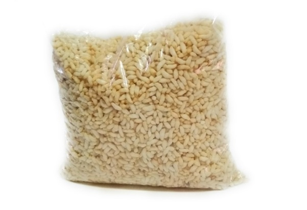 Muri / Puffed Rice